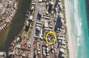 Picture of 1/13 Wharf Road, Surfers Paradise QLD 4217
