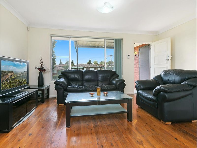 16 Winnipeg Street, Seven Hills NSW 2147, Image 0