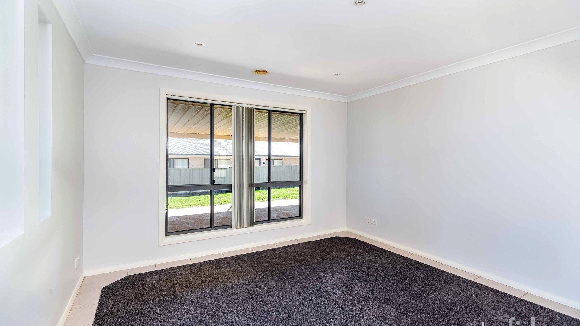 23 Terry Turner Drive, Orange NSW 2800, Image 1