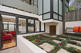 20/30 Bucknell Street, Newtown NSW 2042