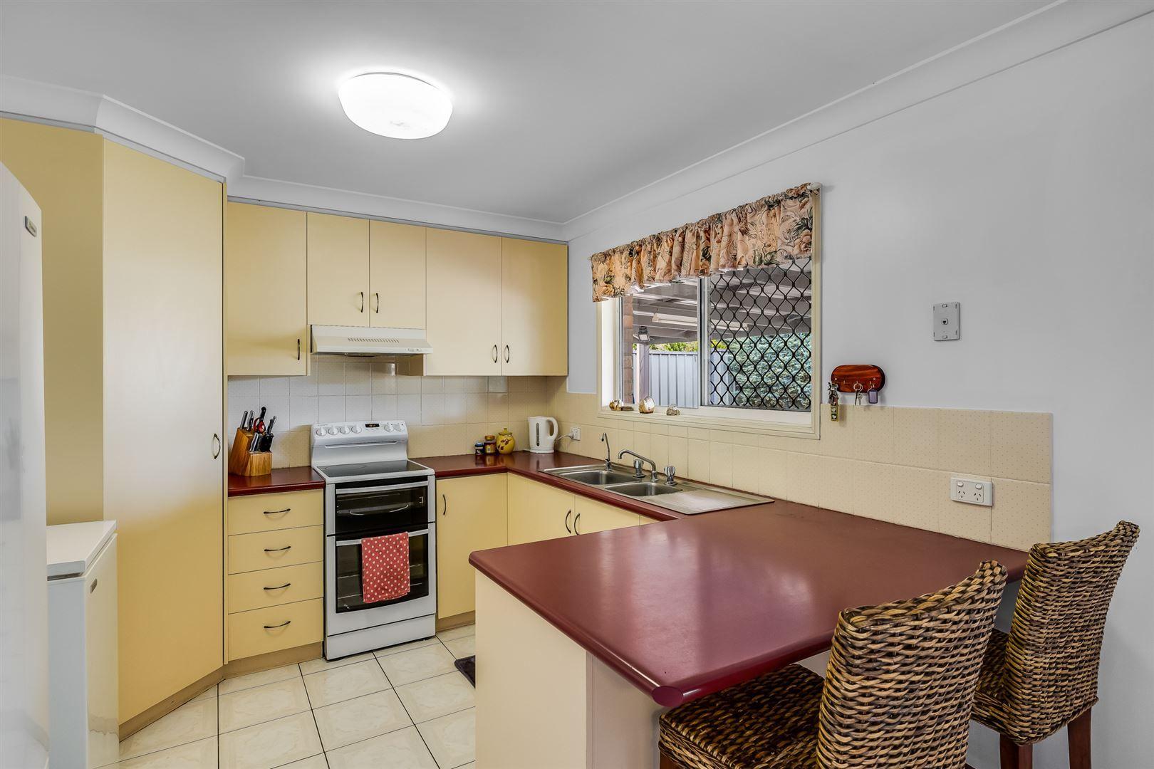 7 Gordon Street, Cambooya QLD 4358, Image 2