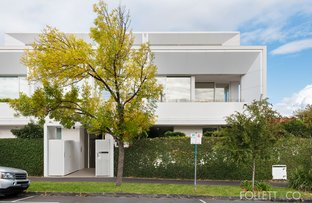 Picture of 4/10 St Andrews Street, Brighton VIC 3186