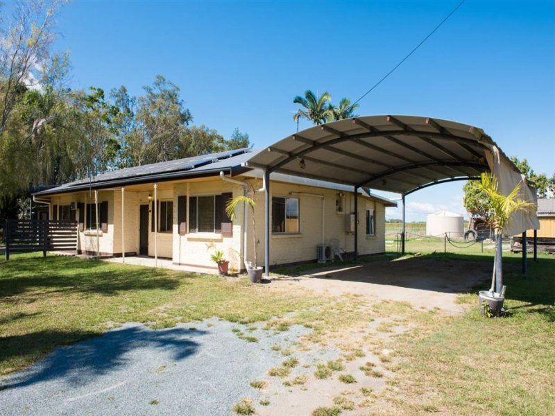 132 Conway Road, Preston QLD 4800, Image 0
