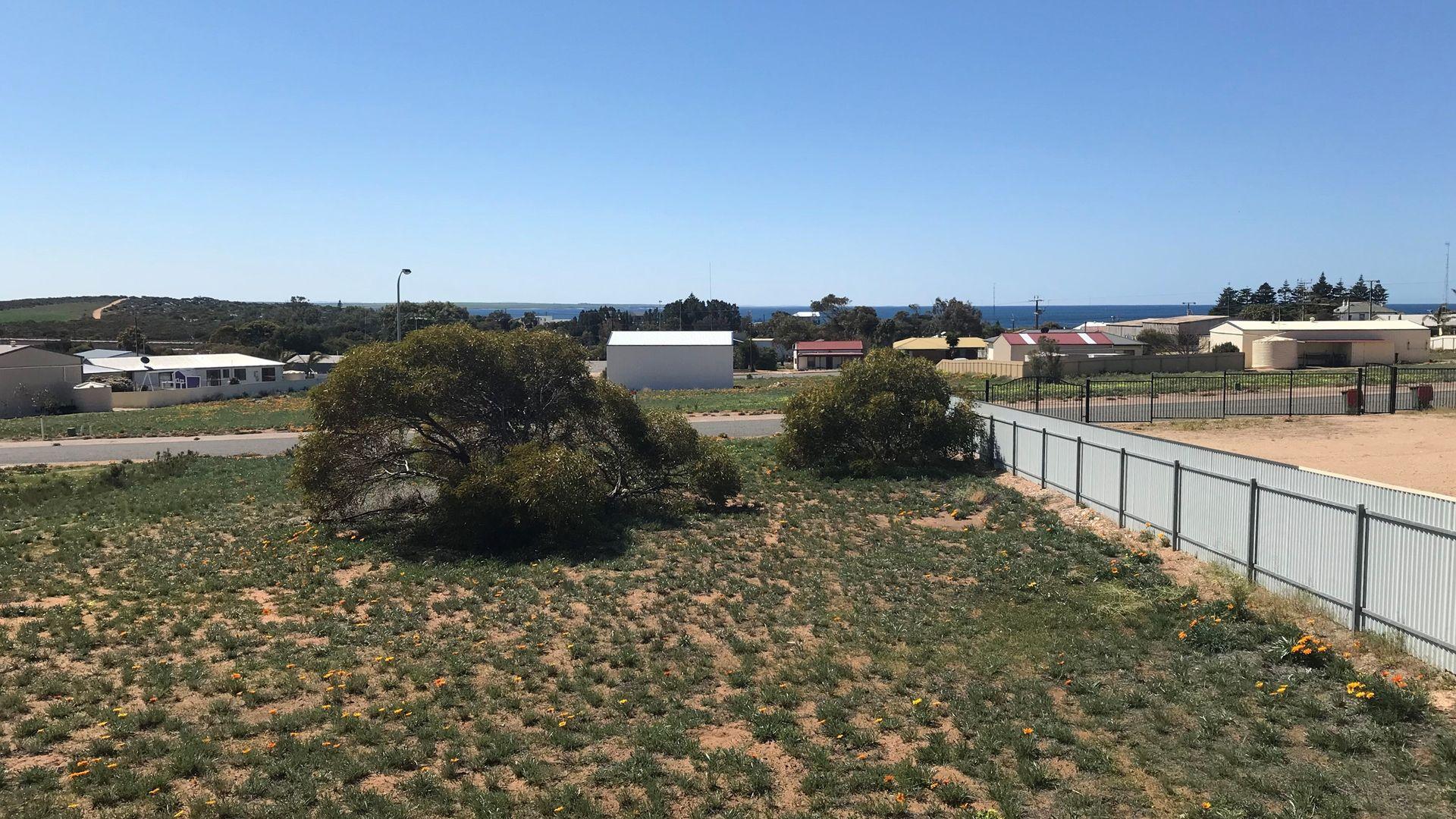 53 Carrow Terrace, Port Neill SA 5604, Image 2