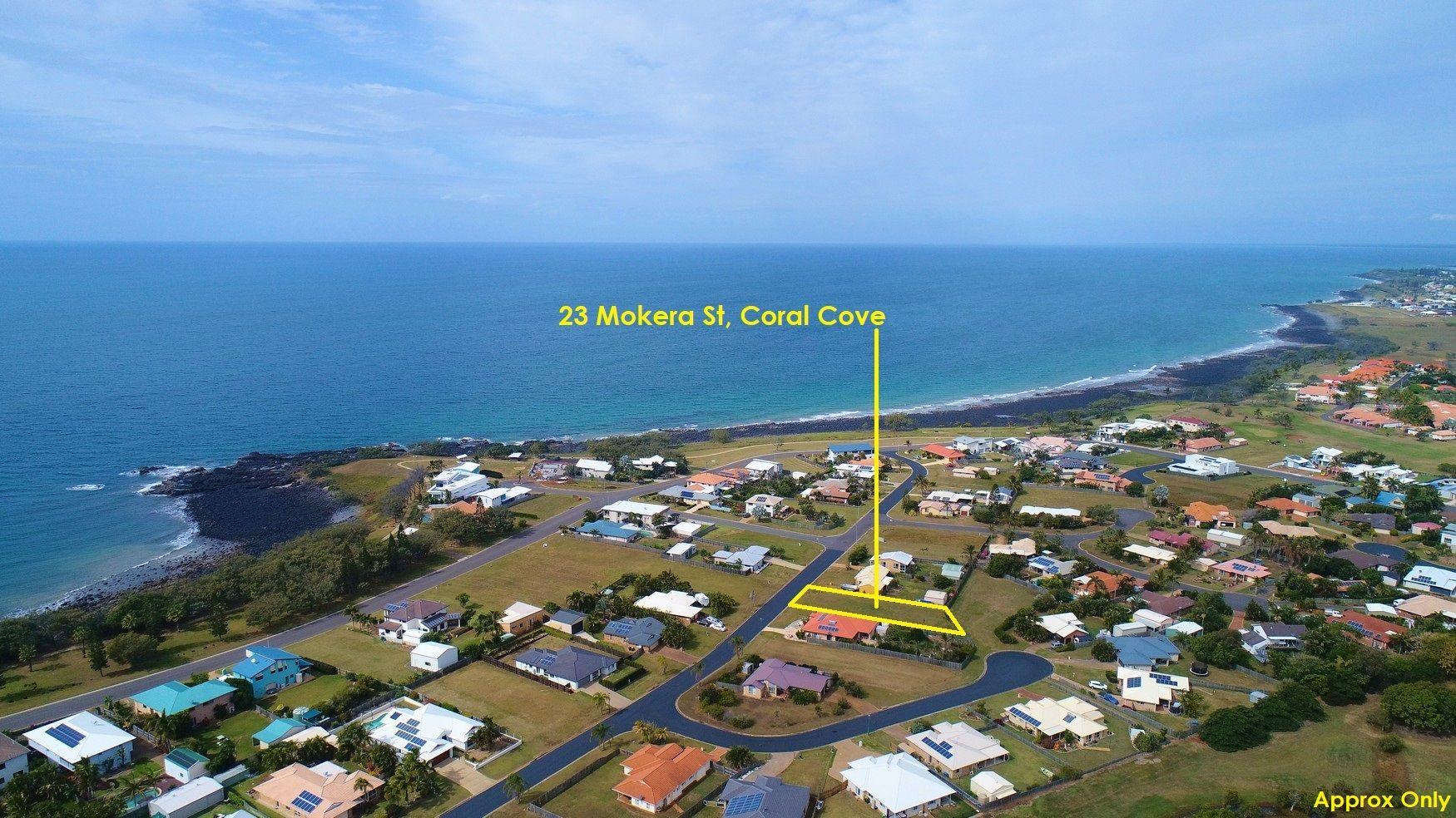 23 Mokera Street, Coral Cove QLD 4670, Image 0