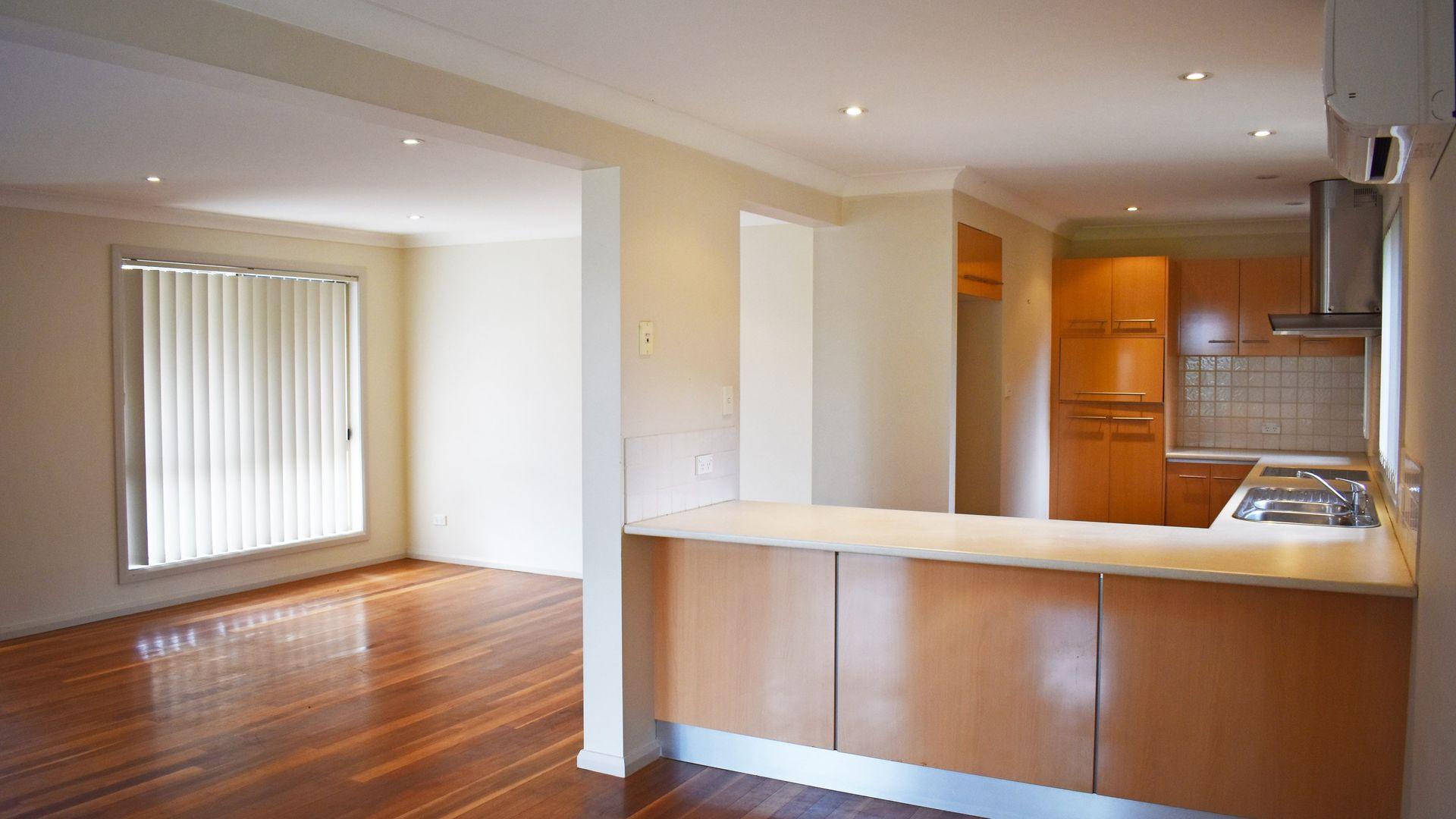 2a Bias Avenue, Bateau Bay NSW 2261, Image 1