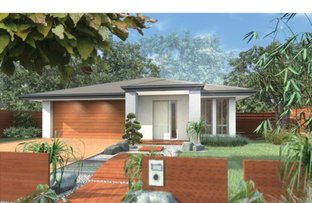 Picture of Lot 1413 Charringo Link, Smithfield QLD 4878