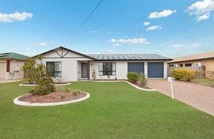 Picture of 68 Valerie Lane, Deeragun QLD 4818