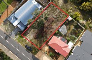 Picture of 102 Mueller  Street, Lockyer WA 6330