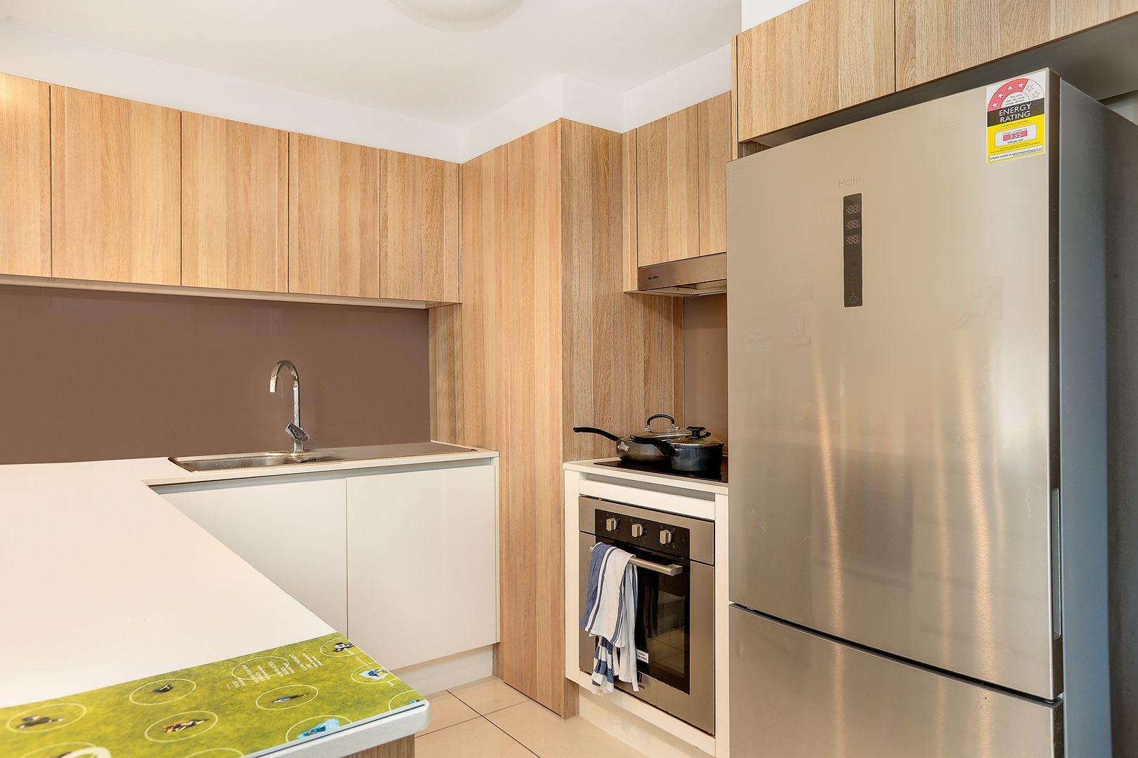 21/11 Lindwall Street, Upper Mount Gravatt QLD 4122, Image 2