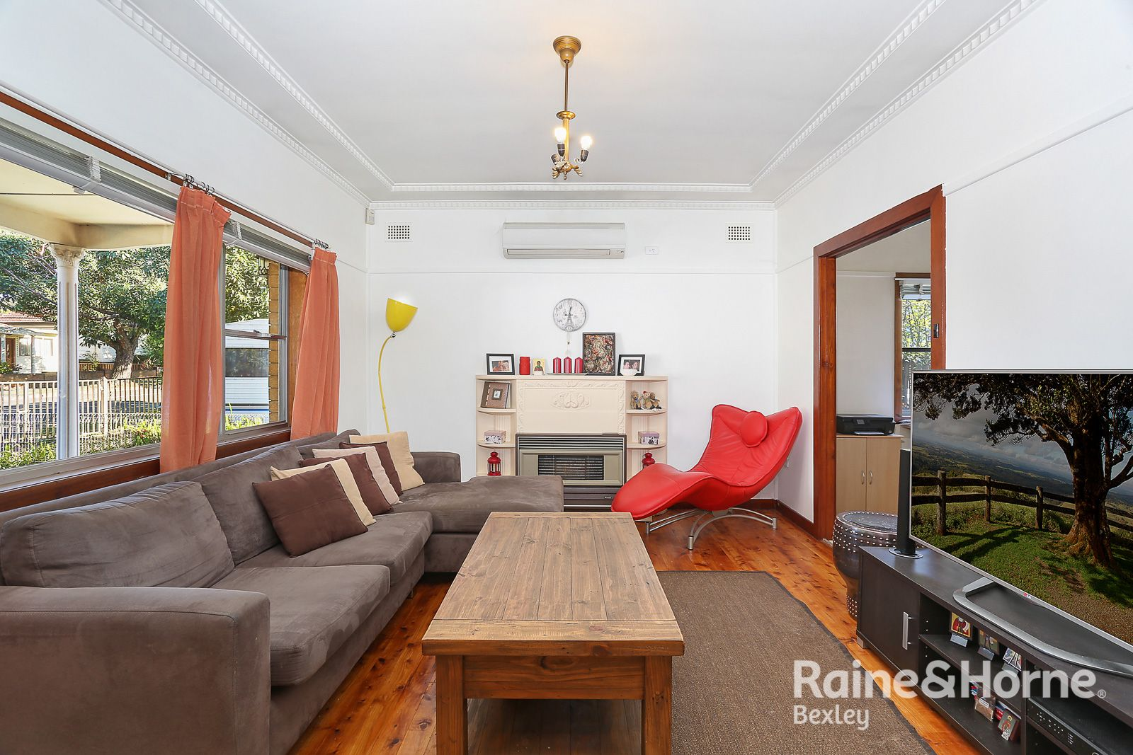 92 STODDART STREET, Roselands NSW 2196, Image 1