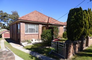 62 Gillies Street, Rutherford NSW 2320