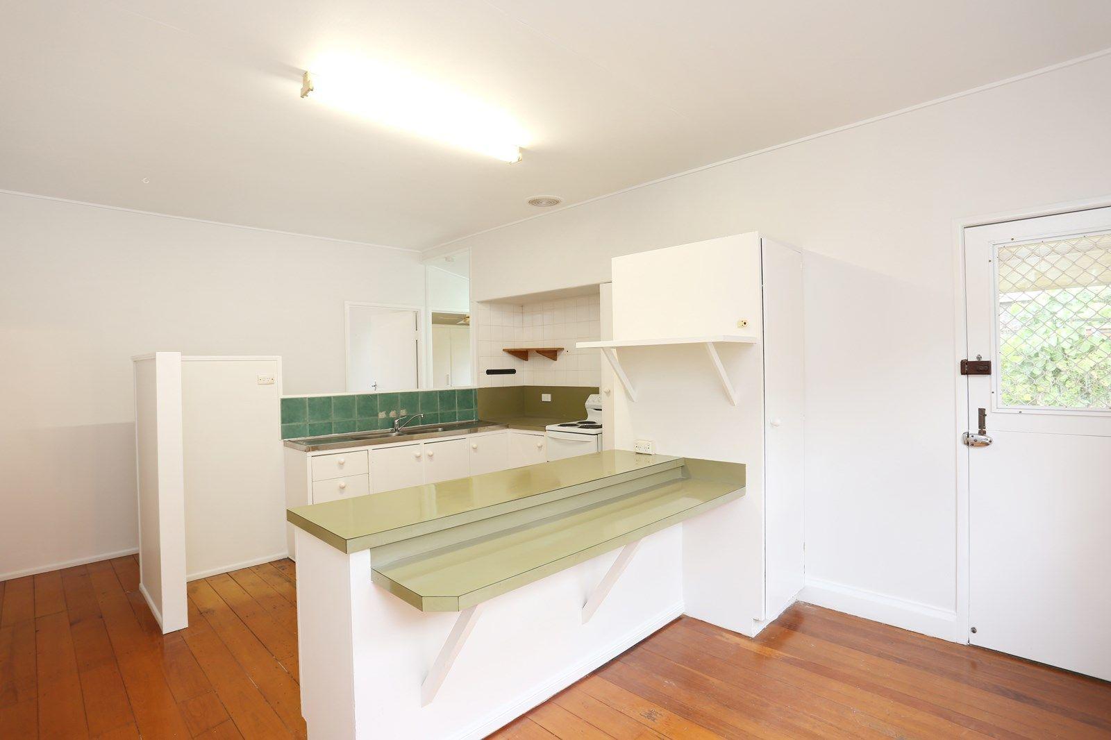 65 Upper Lancaster Road, Ascot QLD 4007, Image 1
