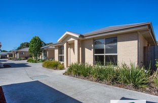 3/36A Governors Road, Crib Point VIC 3919