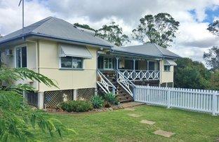 Picture of 405 Parker Road, Ellesmere QLD 4610