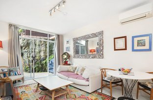Picture of 3/20 Pacific Street, Bronte NSW 2024