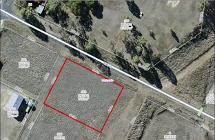 Picture of Lot 510 Allan Street, Maryvale QLD 4370