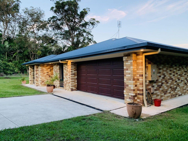 80 Emu Drive, Woombah NSW 2469