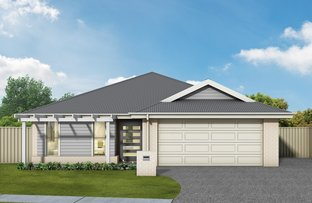 Lot 2 Lochie Drive, Redland Bay QLD 4165