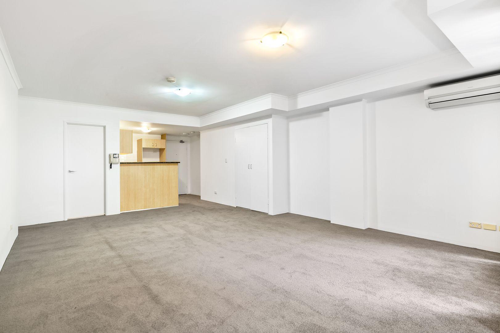 3/34 Regent St, Redfern NSW 2016, Image 1