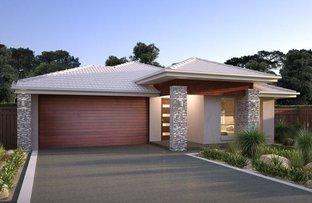 Raymond Terrace NSW 2324