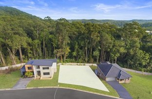 Picture of 34 Cassinia  Close, Lisarow NSW 2250