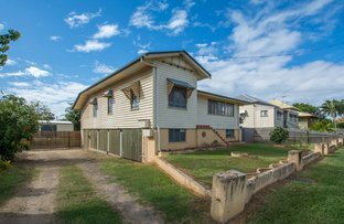 Picture of 59 Steuart Street, Bundaberg North QLD 4670