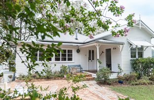 Picture of 176 Main Arm Rd, Mullumbimby NSW 2482