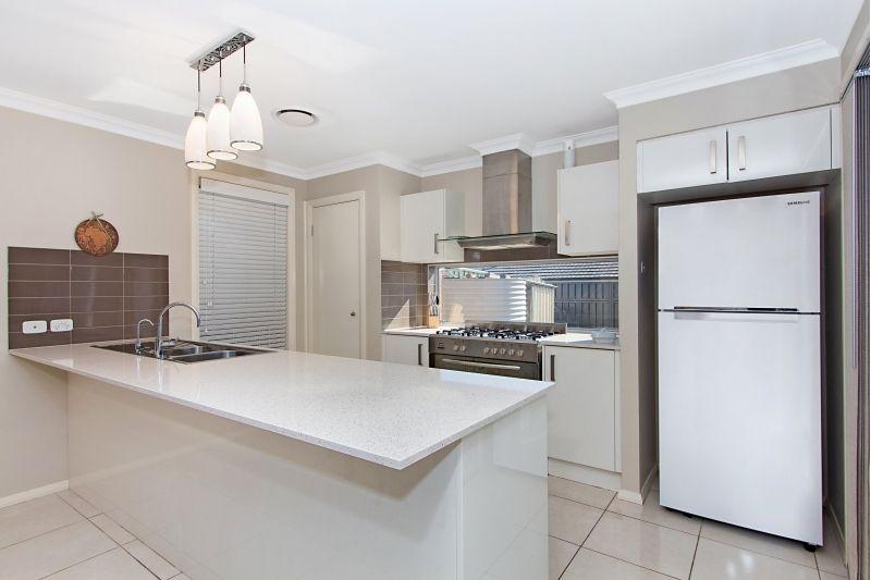 5 Butler  Street, Gregory Hills NSW 2557, Image 2