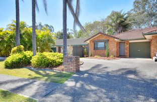 1 / 61 Treeview Drive, Burleigh Waters QLD 4220