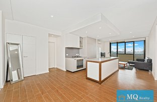 Picture of 439/64-72 River Rd, Ermington NSW 2115