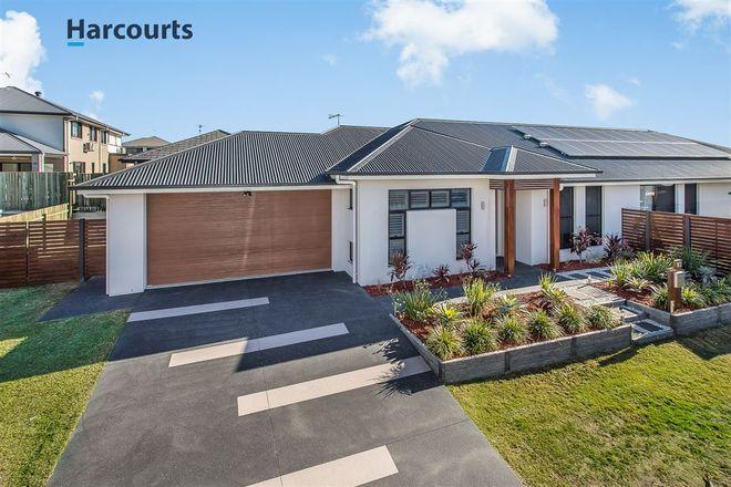 10 Duncan Court, MANGO HILL QLD 4509
