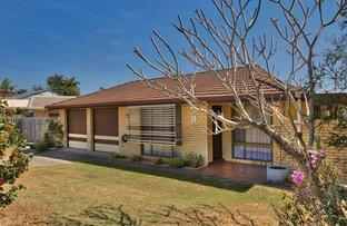 19 Kybean Street, Riverhills QLD 4074