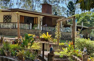 Picture of 41 Enid Court, Blackbutt QLD 4314