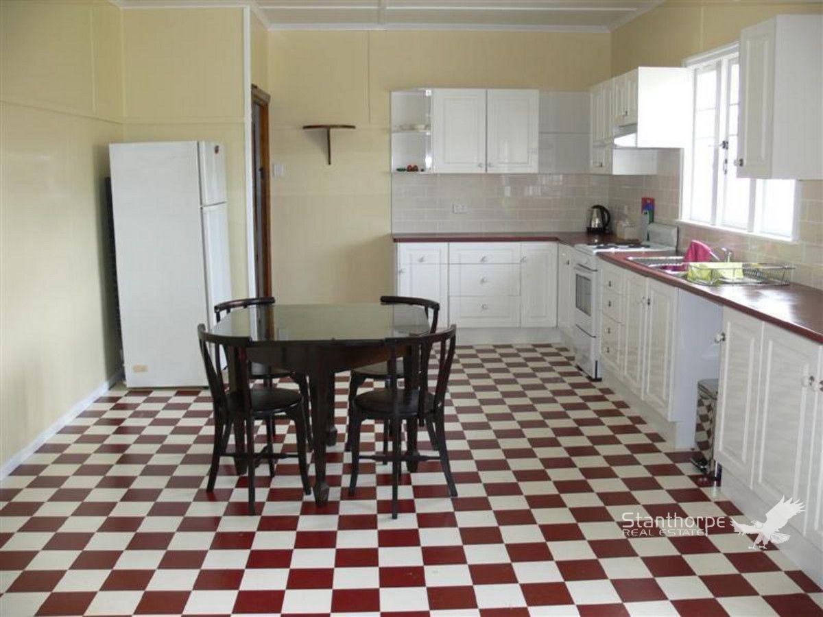 1 Granite Street, Stanthorpe QLD 4380, Image 1