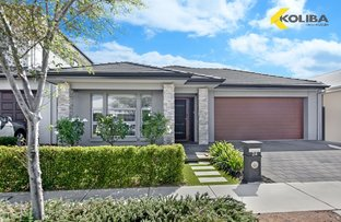 Picture of 24 Beyer Street, St Clair SA 5011