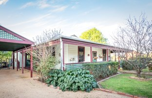 Picture of 24 Mary Street, Dookie VIC 3646