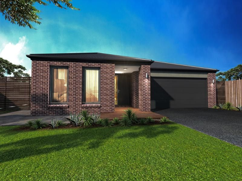 Lot 115 Mare Close Allanvale, Cranbourne East VIC 3977, Image 1