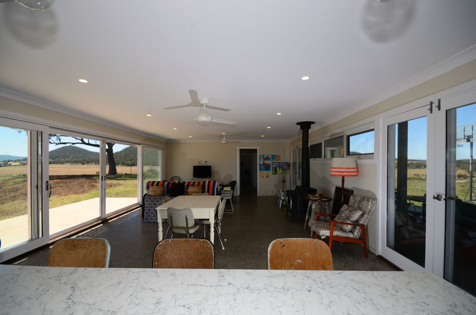 1007 Barnbrook Road, Werris Creek NSW 2341, Image 1