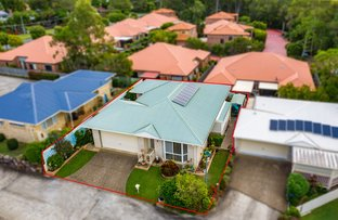 Picture of 8/184 Long Street, Cleveland QLD 4163