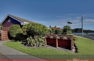 Picture of 2/6 ROWE STREET, Lakes Entrance VIC 3909