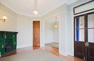7/50 Carabella Street, Kirribilli NSW 2061