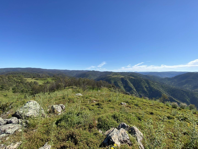 Rocklilly Road, Taralga NSW 2580, Image 0