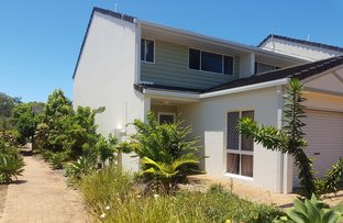 Picture of 34/14 Kensington Place, Birkdale QLD 4159