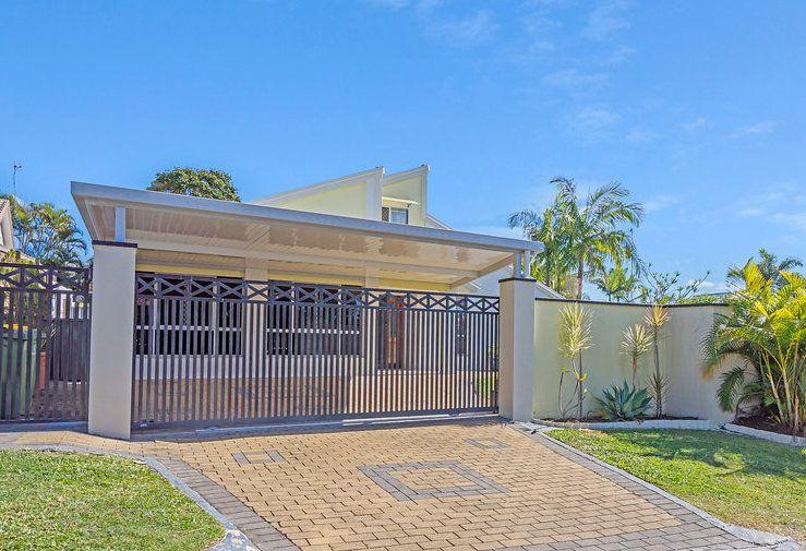 5 Grenaside Court, Robina QLD 4226, Image 1