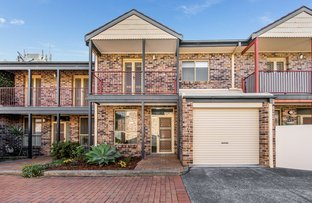 Picture of 12/54 Corlette Street, Cooks Hill NSW 2300