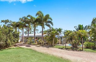 Picture of 15 Flagstone Ave, Rangewood QLD 4817