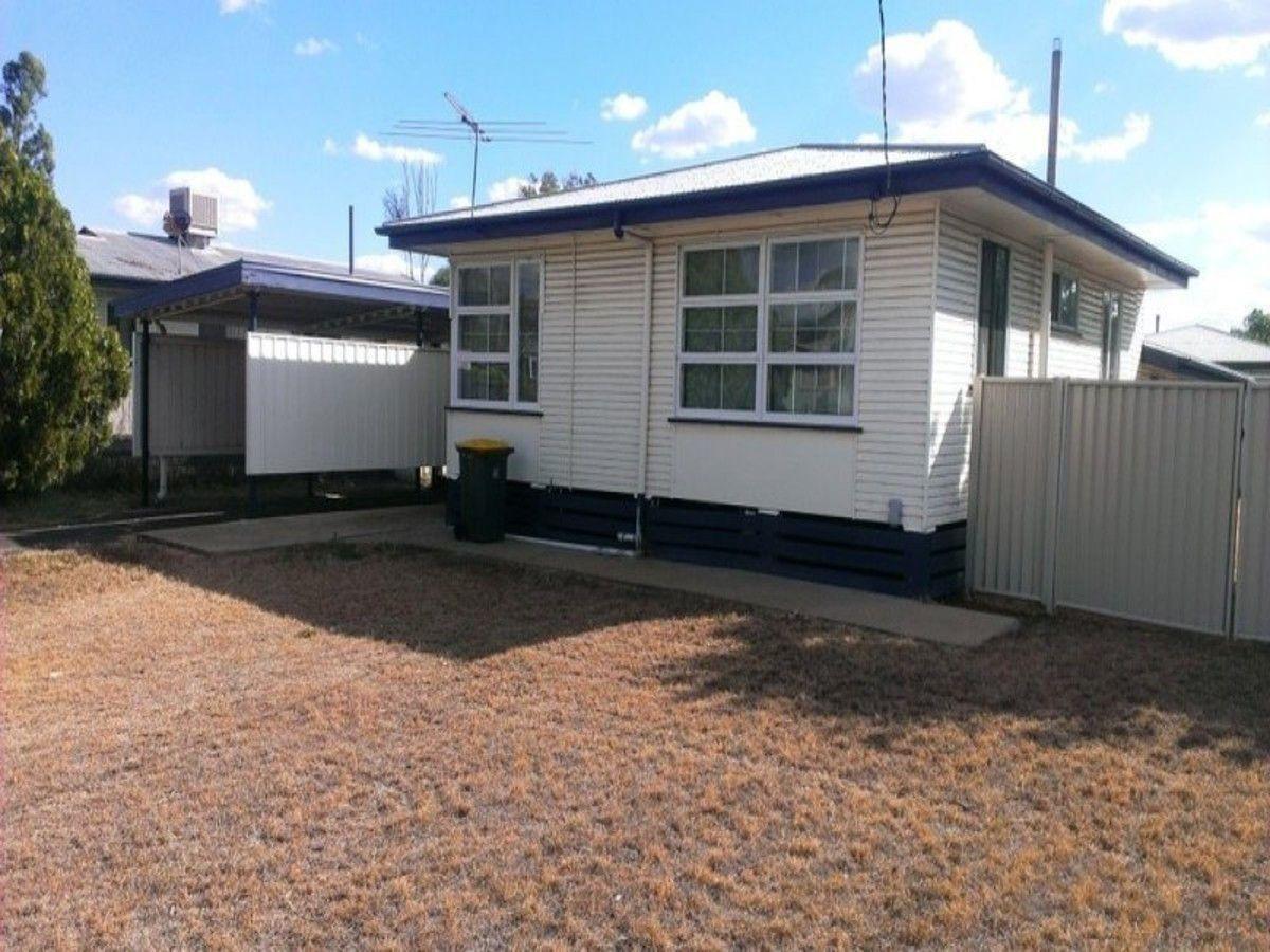 12 Jessop Street, Dalby QLD 4405, Image 0