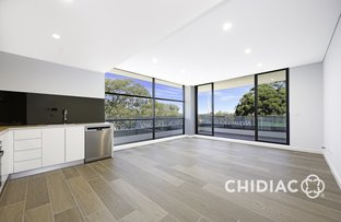 Picture of 406A/721 Canterbury Road, Belmore NSW 2192