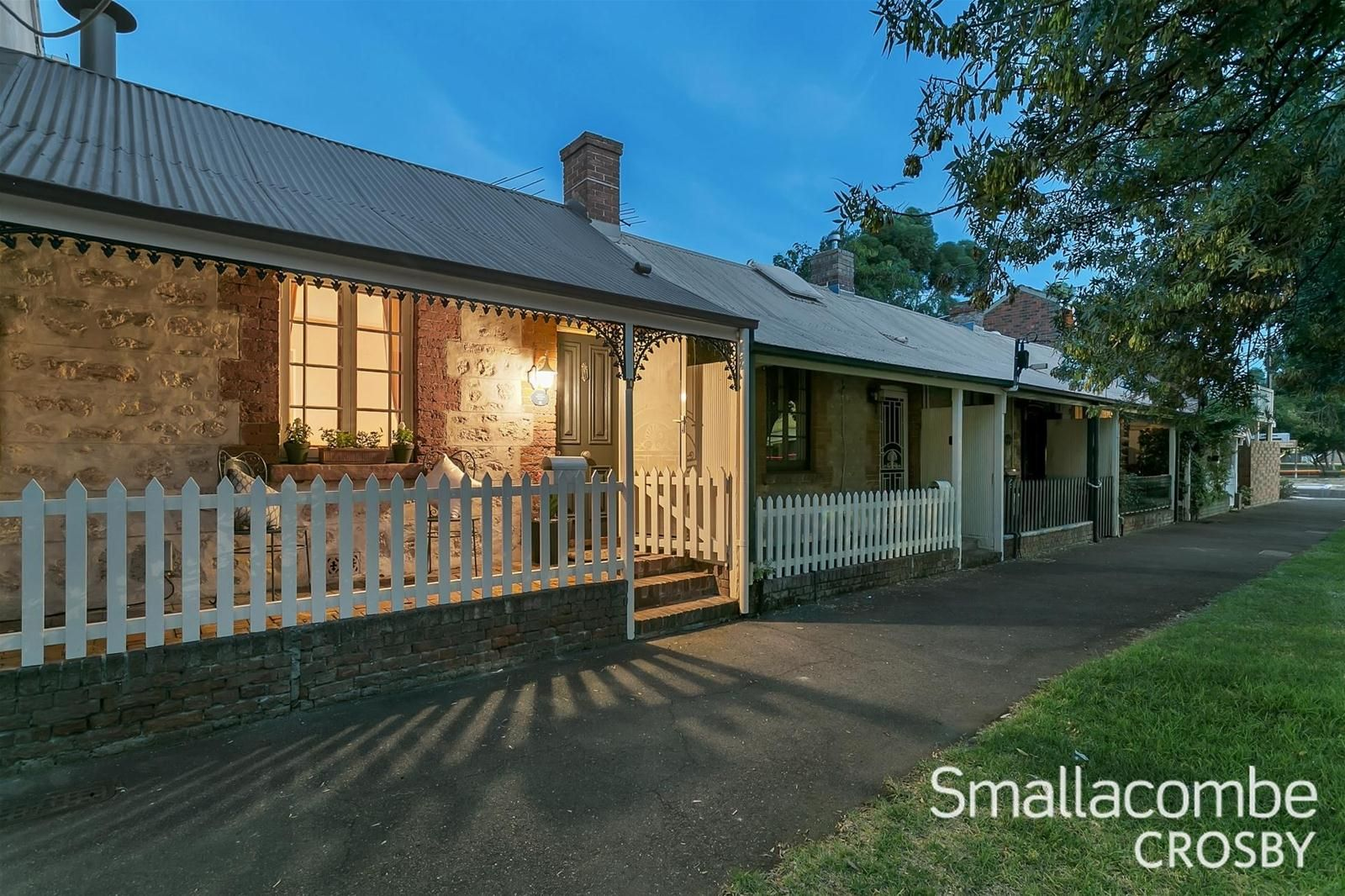 10 Jerningham Street, North Adelaide SA 5006, Image 0